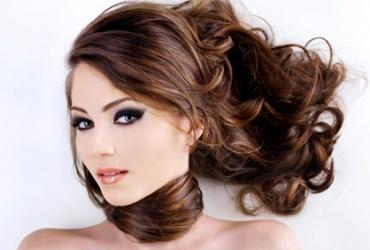 """50% попуст на третман за оштетена коса во фризерско студио """"СТУДИО`79"""" во вредност од 800ден. за само 399ден."""