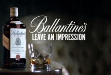 53% викенд  попуст на виски Ballantines во вредност од 170 ден. во Cuba Libre Beаch&Bar, за само 79 ден.
