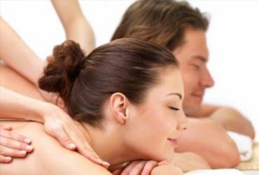 50% попуст на масажа со ароматерапија во вредност од 1200ден. во студио за масажа и козметика Касталија за само 599ден.