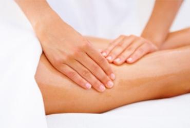 55% попуст на пакет 5 АНТИЦЕЛУЛИТНИ МАСАЖИ (времетраење на една масажа 50 минути) во салонот за масажа ЗЛАТНИ РАЦЕ во вредност од 2000ден. за само 899ден.
