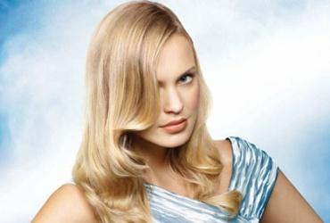 50% попуст на третман за коса од ALFAPRAF MILANO за долготраен дијамантски сјај во фризерско студио Елит Мари во вредност од 600ден. за само 299ден.