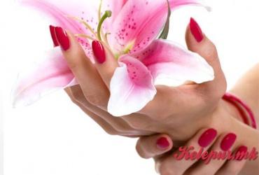 50% попуст на колор гелови на природни нокти во Beauty Center EXCLUSIVE во вредност од 400ден. за само 199ден.