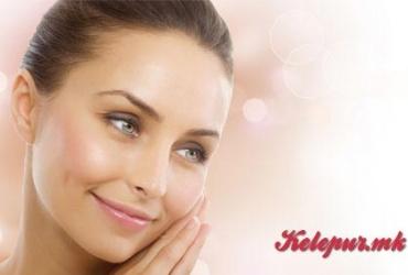 50% попуст на потхранувачки третман за лице во козметичко студио FREYA во вредност од 1000ден. за само 499ден.