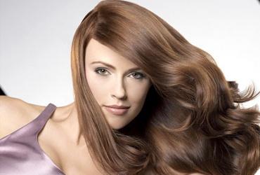 50% попуст за третман на коса MIDOLLO DI BAMBOO во Фризерско студио 79 во вредност од 1000ден. за само 499ден.