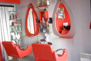 50% попуст на миење и фенирање во фризерско студио Елит Мари во вредност од 200 ден. за само 99ден.