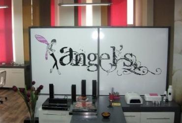 50 % попуст на третман со растителни матични клетки во козметичко студио Angels во вредност од 2400ден. за само 1199ден