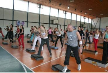 Предновогодишна грижа за вашето тело! 50% попуст на два месеци вежбање, обликување на телото преку стручен и забавен начин со Kate