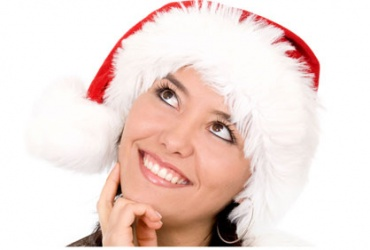 """Дочекајте ја новата година со блескава насмевка! 55% попуст на пакет третман во ординација """"КИМ ДЕНТ"""" во вредност од 1000ден. по цена од 449ден."""