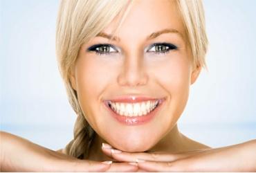 63% попуст на пломбирање со Нано композитна бела пломба + стоматолошки преглед во ПЗУ Катерина Алачоска во вредност од 800 ден. по цена од 299 ден.