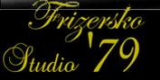 """50% попуст на ТРЕТМАН за нега на скалпот по избор во """"Studio79"""" во вредност од 300ден. за само 149ден."""