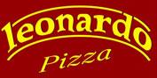 Неверојатно! 50% попуст на тестенини по избор во Leonardo Pizza во вредност од 200ден. за само 99ден.