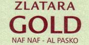 Совршен подарок за 8-ми Март! 50% попуст на оригинален Охридски бисер во златара Наф-Наф Ал Паско во вредност од 1000ден. за само 499ден.